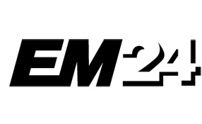 EMERgency 24, Dealer Value And RMR With Critical Response Services