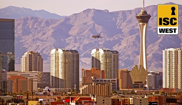 Emerging Technology Zone At ISC West 2019 Will Highlight Innovative Startups