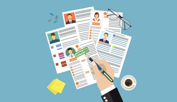 Identity Management Systems Verify Employee Background Screening Checks