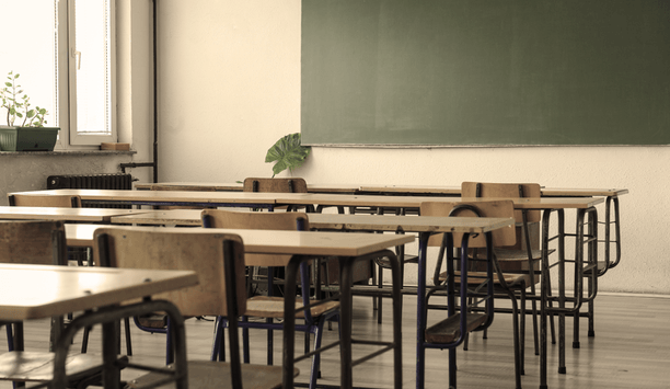 Checklist To Protect Empty Schools From Arson, Theft And Vandalism