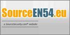 SourceSecurity.com's New Website SourceEN54.eu Focuses On European Voice Alarm Industry