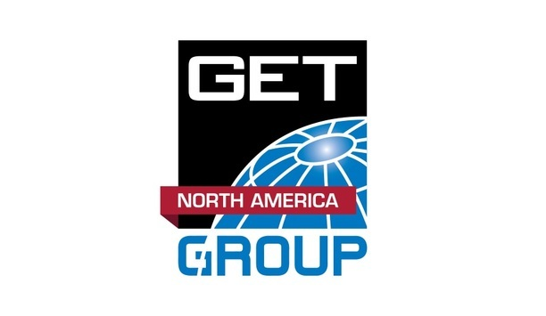 GET Group North America Announces GET Cellphone Administrator For Issuance Of 18013-5