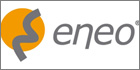Eneo Joins Partnership With Mirasys To Cooperate In The Camera Drivers Development