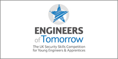IFSEC 2016: Engineers Of Tomorrow Annual Competition For Fire & Security Apprentice Engineers Now Fully-booked