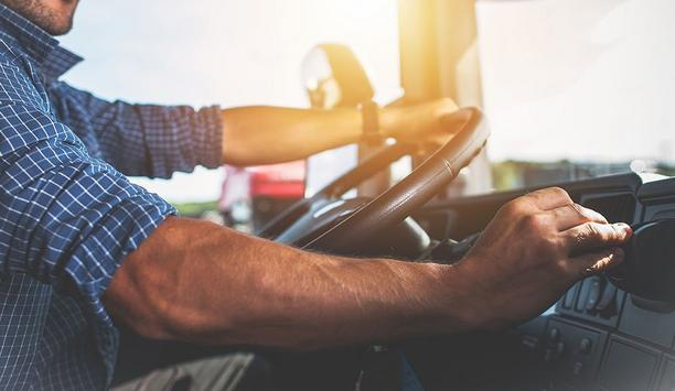 When Hiring Drivers, Proper Vetting Is Vital For Safety And Compliance