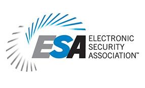 ESA Leadership Summit 2016 - Transforming Security Industry Executives Into Rising Leaders