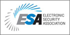 Electronic Security Association Announces Mary Byers As Keynote Speaker For Annual ESA Leadership Summit