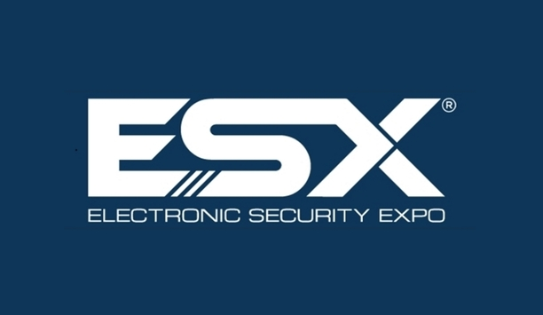 Security Experts To Explore Video Surveillance And Monitoring Trends At ESX 2019