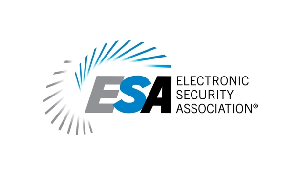 Electronic Security Expo (ESX) 2019 Invites Three Panellists To Speak At Its Closing Keynote Luncheon