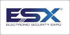 ESX Announces Innovation Award Winners For 2016