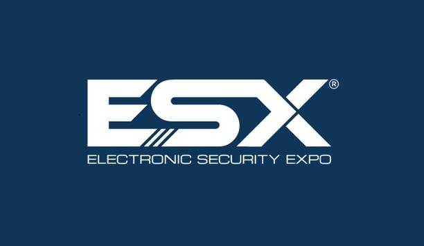 ESX Launches #PassionateSecurity In Schools Initiative At ESX 2018