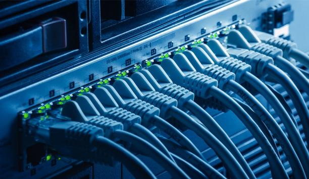 Access Control Systems: Ethernet Vs Proprietary Bus Network Cabling