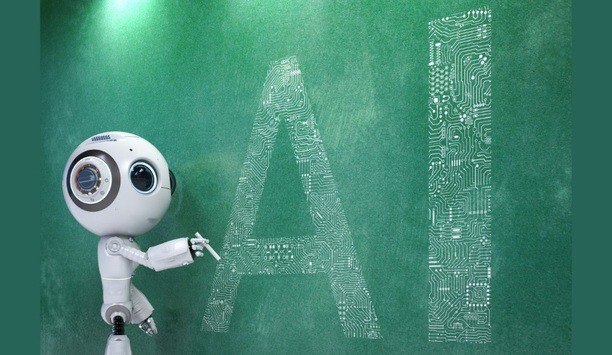 ETSI's Industry Specification Group On Securing Artificial Intelligence Announces Appointing New Chair And Vice Chairs