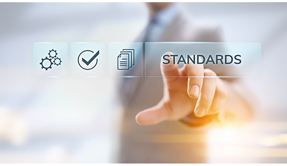 Euralarm Releases Communiqué With Recommendations On Updating National Codes As And When New Standards Are Available