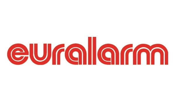 Euralarm Urges European Commission To Postpone End Date Of The Co-Existence Period For LVD Standards Owing To COVID-19 Crisis