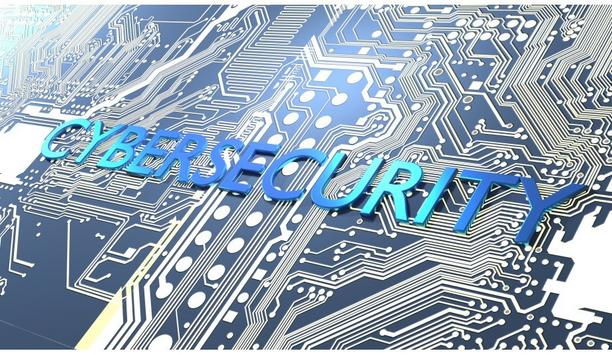 Will Cybersecurity Be Included In The Radio Equipment Directive?