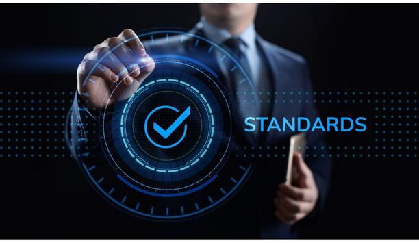 Euralarm Urges To Consider Harmonized Standards As Basis For Green And Digital Transition