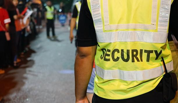 Mitigating The Total Risks And Cost Of A Physical Security Incident