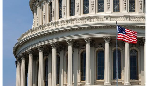 Everbridge Explains The Benefits Of Deploying A Successful EMNS In Government And Federal Spaces