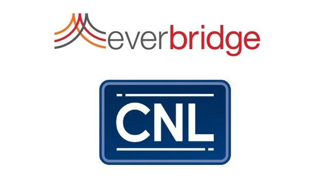 Everbridge, Inc. Unveils Critical Event Management (CEM) For IoT Supported By Technology Acquisitions