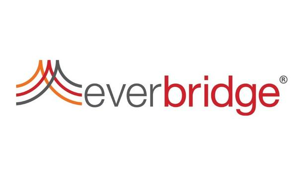 Everbridge Provides The Critical Event Management Platform To Help Organizations Manage The Full Lifecycle Of A Crisis