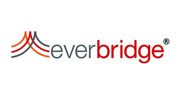 Everbridge Secures FedRAMP Authorization From U.S. Government