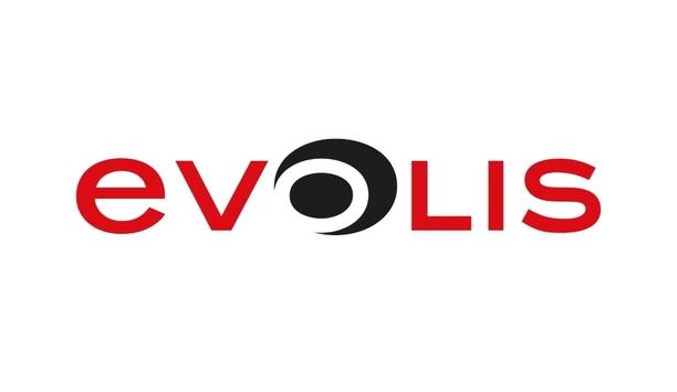 Evolis Announces Creation Of Subsidiary, Evolis Japan K.K. To Accelerate Business Development In Japan