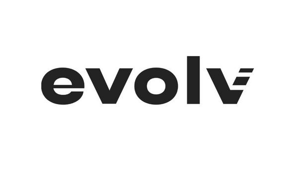 Evolv Technology Creates GiveEvolv To Accelerate Their Mission Of Making People And Public Venues Safer