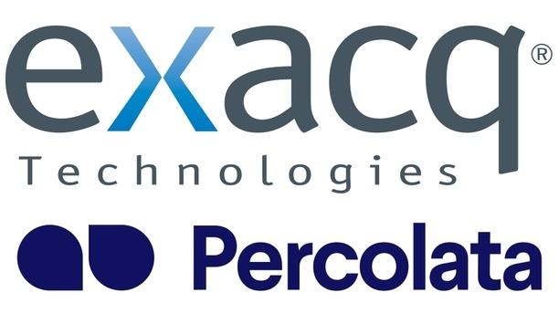 exacqVision Integrates With Percolata To Create Customized Computer Vision And Predictive Analytics For Retailers