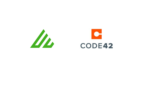 Exabeam And Code42 Announce A Strategic Partnership To Help Security And Insider Threat Teams