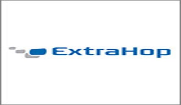 ExtraHop Announces Two New Integrations With VMware's VRealize Suite