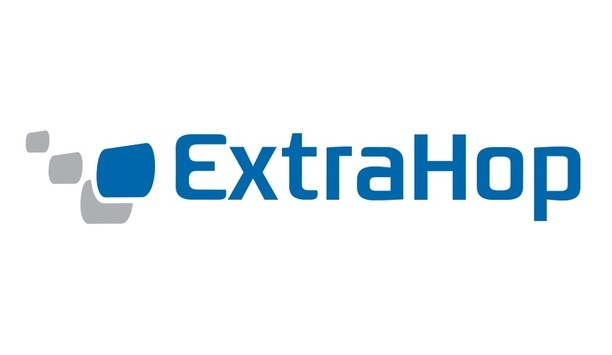 ExtraHop Integrates With Amazon Web Services To Automate Response And Forensics For Cloud Workloads