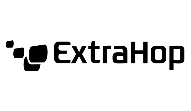 ExtraHop Emphasizes On Importance Of Network Traffic Analytics At Black Hat USA 2018