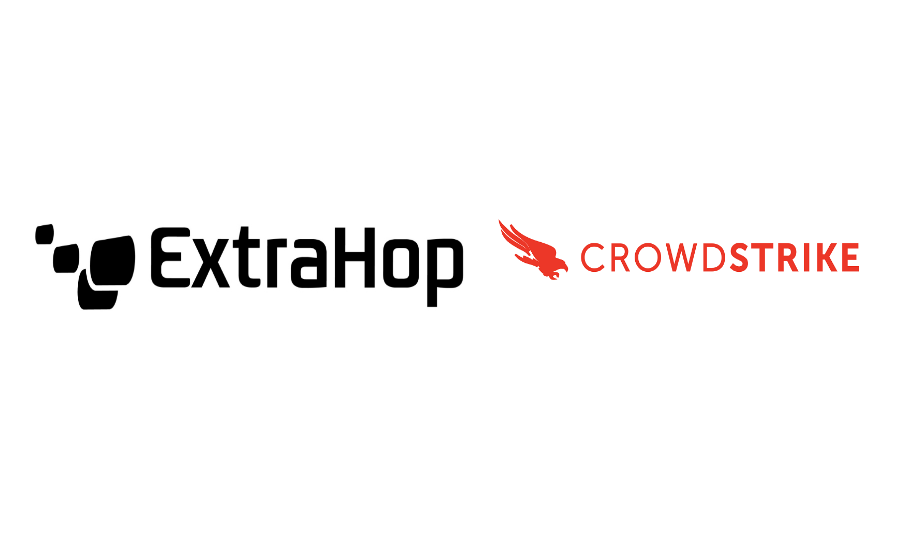 ExtraHop Partners With CrowdStrike To Deliver Cloud-Native Threat Detection From The Network To The Endpoint