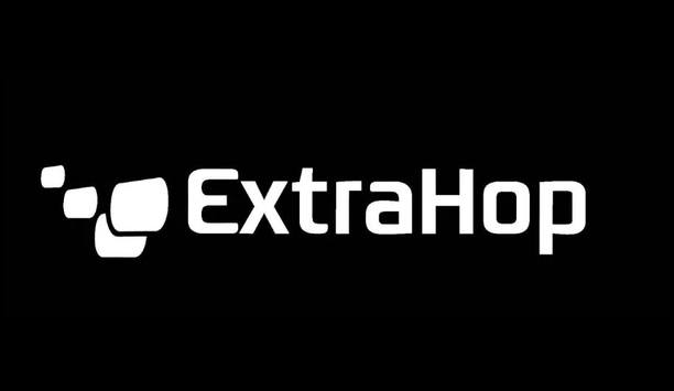 ExtraHop Announces New Products And Services To Help Midsize Enterprises Address Security Maturity