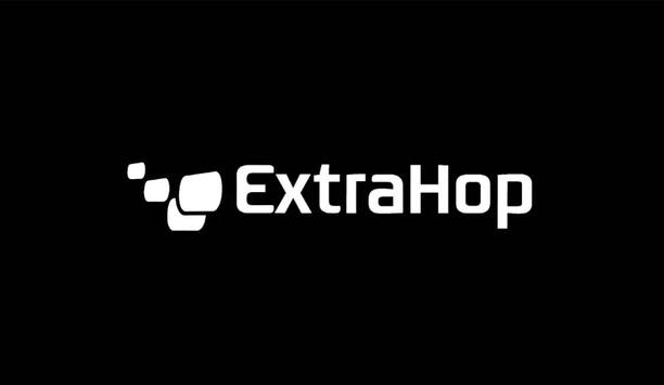 ExtraHop Releases Reveal(x) Cloud To Provide 360-Degree Threat Visibility And Detection
