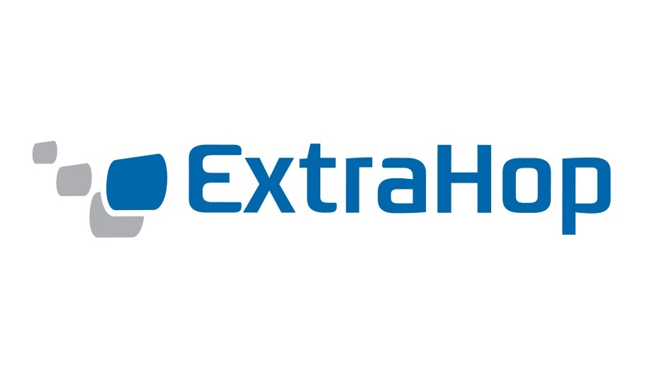 ExtraHop Listed As A 'Representative Vendor' In Gartner's Market Guide For Network Detection And Response Report