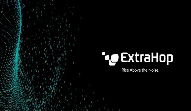 ExtraHop Acquired By Bain Capital Private Equity And Crosspoint Capital Partners