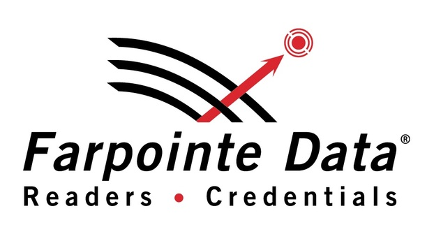 Farpointe Exhibits Conekt Mobile Smart Phone Access Control Identification Solution Integration At ISC East 2019