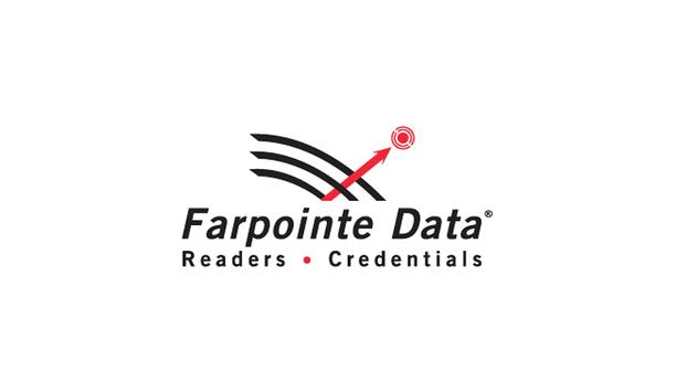Farpointe Data's Ranger Transmitter Now Supports MIFARE DESFire EV1