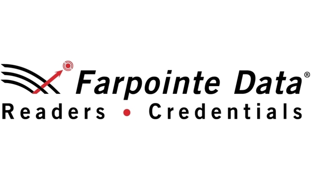 Farpointe Data Upgrades Conekt Wallet App With Extra Security Features To Enhance User Experience
