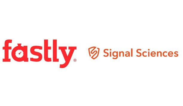 Fastly Acquires Signal Sciences Delivering Security Tools For Modern DevOps Practices