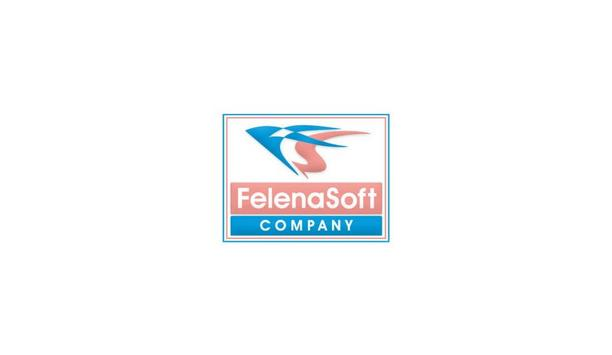 FelenaSoft Announces The Release Of Xeoma Detection Software To Tackle The Spread Of COVID-19