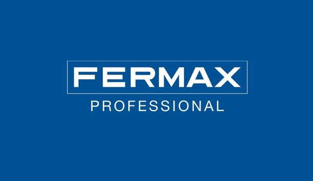 Fermax Secures Evelina Children's Hospital With Its DUOX System With VEO Video Monitors