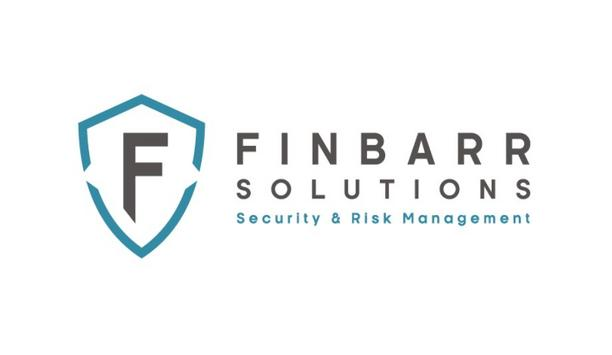 Finbarr Solutions Launches Free Face-To-face Video Consultations With A Chartered Security Professional
