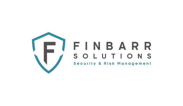 Finbarr Solutions Appointed By Labtech London Limited For The Security Assessment Of Prime Real Estate In The Capital