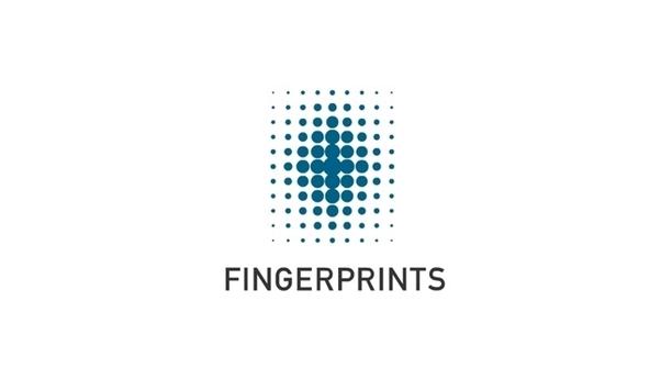 Fingerprint Cards AB Reaches A Milestone Of 1 Billion Fingerprint Sensors Worldwide
