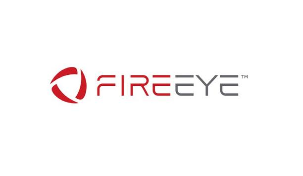 FireEye, Inc. Expands Its Mandiant Advantage SaaS Platform With Addition Of Mandiant Automated Defense Module