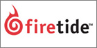 Firetide Wireless Mesh Video Surveillance Helps City Of Atlanta Police Department During 2013 NCAA
