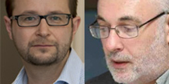 EEMA Think Tank Co-Opts David Birch And Tony Fish To Board Of Directors